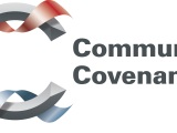 Funding: Armed Forces Community Covenant Grant Scheme