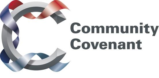 Community Covenant Logo