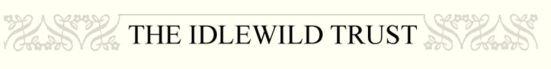 Idelwild Trust logo