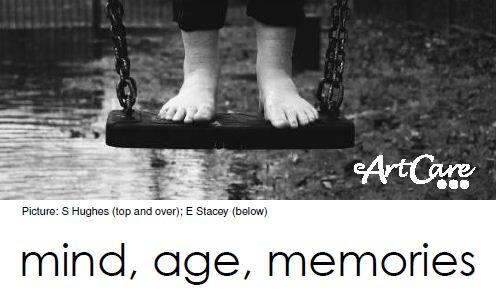 Mind, Age, Memories