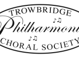 Job vacancy: Trowbridge Philharmonic Choral Society seeks Musical Director