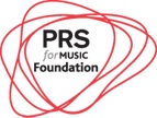 Funding: PRS launches a new fund to support music bands &artists