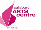 Job: Technician, Salisbury Arts Centre