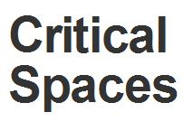 Critical Spaces