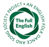 Networking: The Full English Project