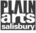 Opportunity: Call out for artists – Salisbury Arts Trail 2018