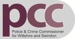 Police Commissioner Logo