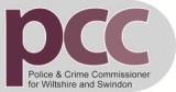 Funding: Office of Police and Crime Commissioner and High Sheriff Awards
