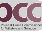 Funding: Office of Police and Crime Commissioner and High SheriffAwards