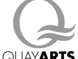 Job: Director of Quay Arts Centre, the Isle of Wight