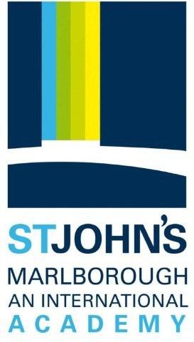 St John's Marlborough
