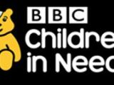 Funding: BBC Children in Need Main Grant Programme