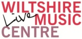 Job: Head of Development and Communications, Wiltshire Music Centre