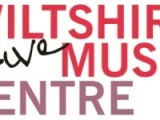 Non-Executive Board Members needed for Wiltshire Music Centre