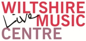 Wiltshire Music Centre LIVE