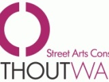 Funding: Without Walls Research and Developmentinvestment