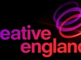 Training: Creative Producer Initiative, Creative England