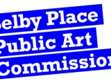Opportunity: Selby Place Public Art Commission,Southampton