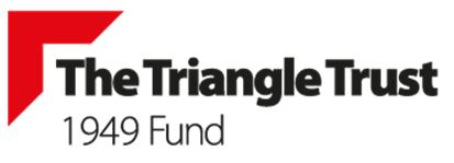 The Triangle Trust