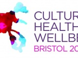 Watch the Culture, Health & Wellbeing Conference 2013 Live from thewebsite