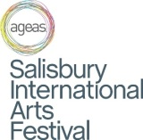 Opportunity: Ageas Salisbury International Arts Festival – Board of Directors vacancies (unpaid).