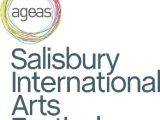 Job: Learning & Participation Manager for Salisbury Festival