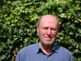 Guest Blog: Frank Hatt explains how he came to win a new writing competition at the age of77