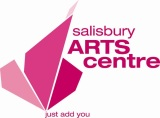 Job: Assistant Book-keeper and Marketing and Development Manager, Salisbury Arts Centre