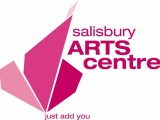 Opportunity: Call for practitioners for the next Practice at Salisbury Arts Centre