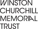 Funding: Winston Churchill Memorial Trust – Travelling Fellowships including artists andmakers