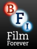 Funding: British Film Institute Offers Programming Development Funding