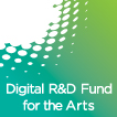 Funding: Digital Fund for R&D