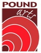 pound-arts-logo