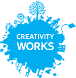 Opportunity: Artist Call out – 'Take-over' Artists for Creativity Works