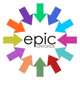 Epic Awards open fornominations