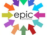 Epic Awards open for nominations