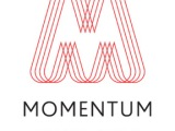Funding: The Momentum Music Fund