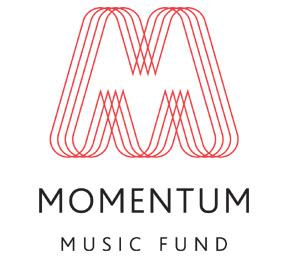 Momentum Music Fund