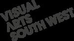 VASW-logo