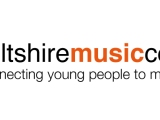 Guest Blog: An invitation from Wiltshire Music Connect