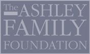 logo-ashleyfoundation