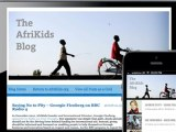 Resource: Free Online Social Media Guide forCharities