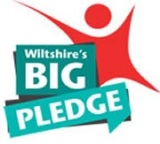 Wiltshire's Big Pledge