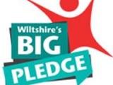 Wiltshire's Big Pledge