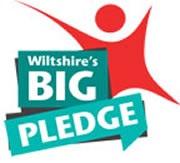 Big Pledge