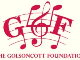 Funding: The Golsoncott Foundation
