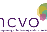Resource: Online Governance Advice and Support from NCVO