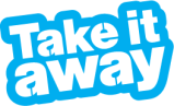 Funding: Take it away (musical instruments scheme)