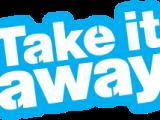 Funding: Take it away (musical instrumentsscheme)
