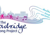 Guest blog: Liz Lavender talks about The Trowbridge Song Project and the importance of reaching out and engaging with communities in their own settings.